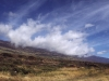 clouds-haleakala-sw-slope