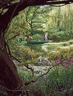 Monet's-Gardener-4-blog