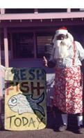 santa_fish