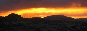 Valley-Of-Fire-Sunset-blog2