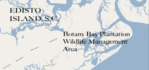 Map-Botany-Bay-blog