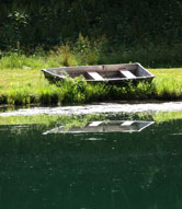 Row-Boat-on-pond-blog